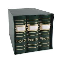 set albume foto