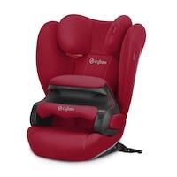 scaun auto cybex olx