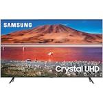 """Телевизор Samsung 55TU7172, 55"""" (138 см), Smart, 4K Ultra HD, LED"""