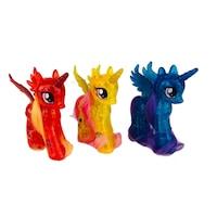 set pony