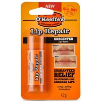 Balsam de Buze O'Keeffe's Lip Repair 4.2g