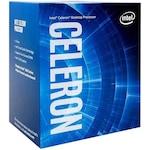 Procesor Intel® Celeron® G5900 Comet Lake, 3.4GHz, 2MB, Socket 1200
