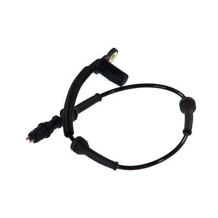 Senzor ABS roata RENAULT MASTER II caroserie FD ATE 24071160043
