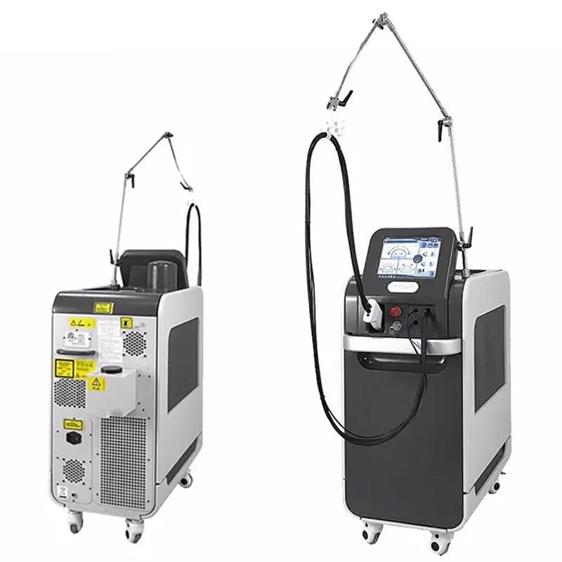 recenzii ale laserului de operare de eliminare)