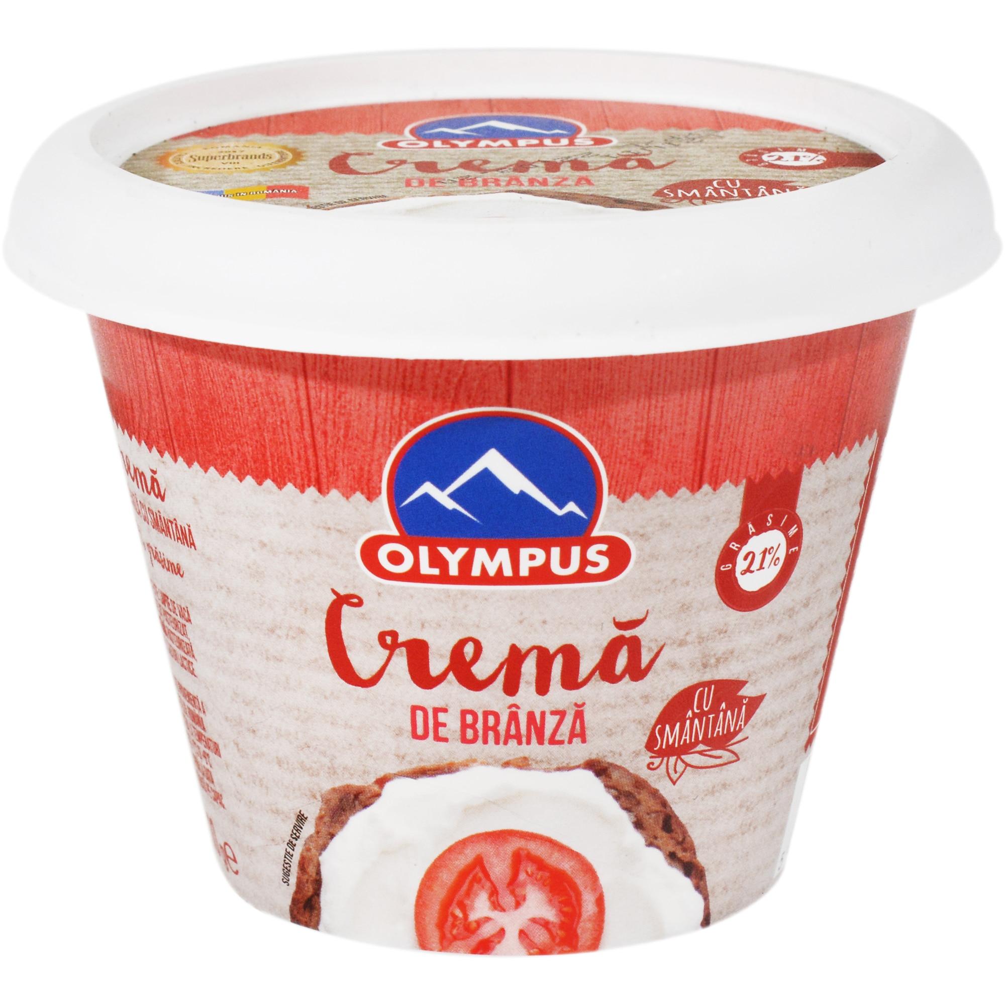brânză de grăsime albă)