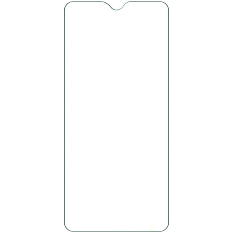Fotografie Folie de protectie Lemontti Flexi-Glass pentru Samsung Galaxy A01 (1 fata)
