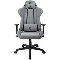 scaun gaming arozzi