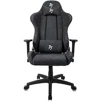 scaun gaming arozzi torretta