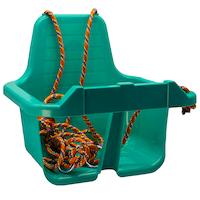 scaun leagan copii exterior
