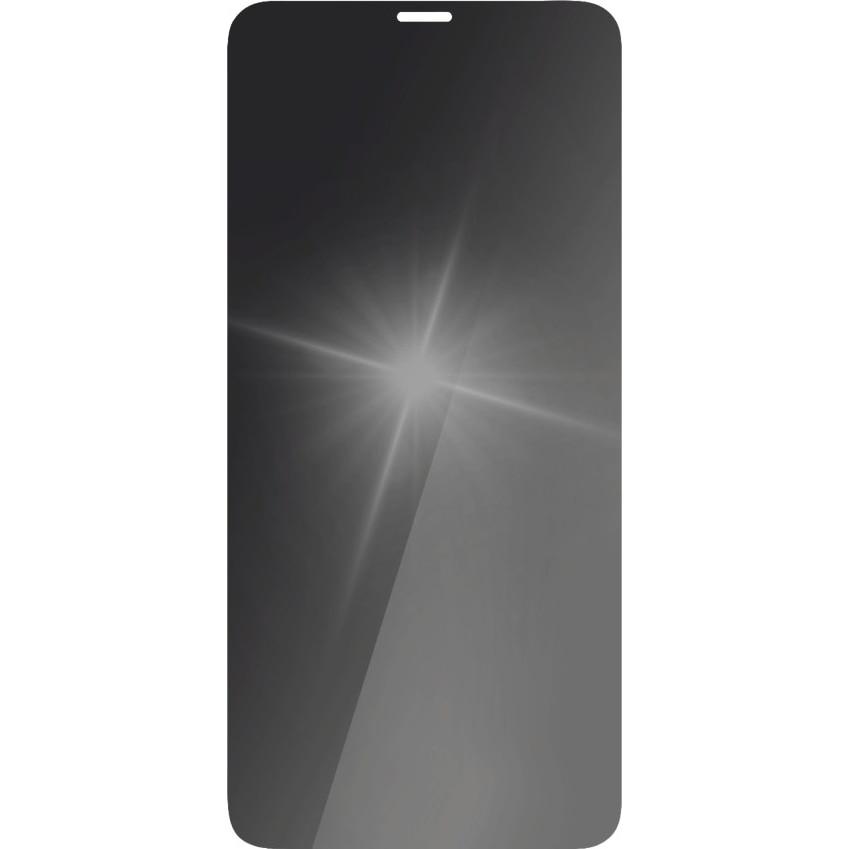 Fotografie Folie de protectie Hama Privacy pentru Apple iPhone XS Max/11 Pro Max