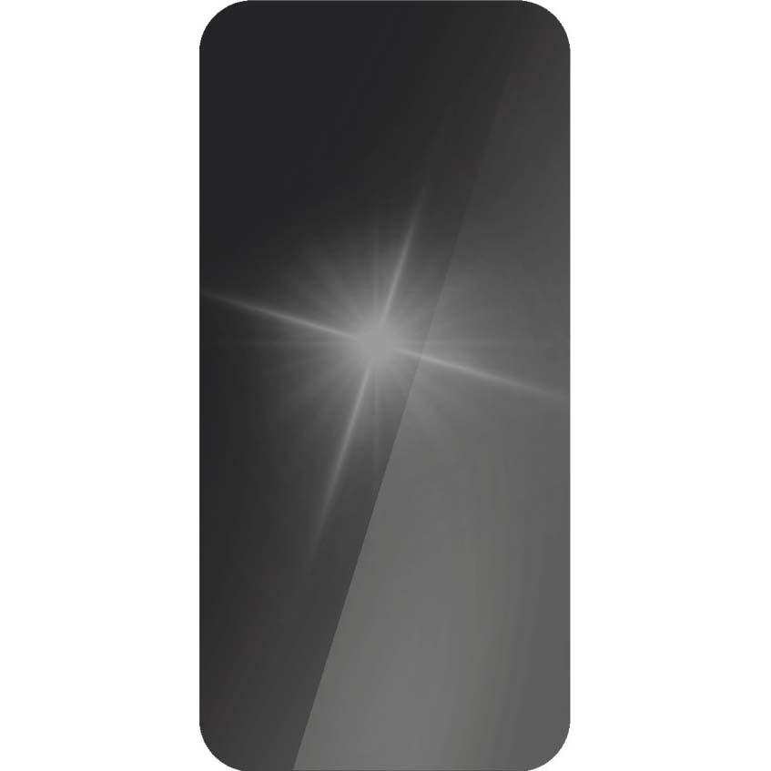 Fotografie Folie de protectie Hama Privacy pentru Samsung Galaxy A70