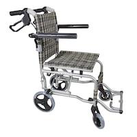 scaun transport pacienti