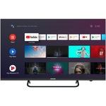 """Телевизор Star-Light 43DM6700, 43"""" (109 см), Smart Android, Full HD, LED, Clasa A+"""