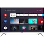 "Телевизор Star-Light 50DM7700, 50"" (127 см), Smart Android, 4k Ultra HD, LED"