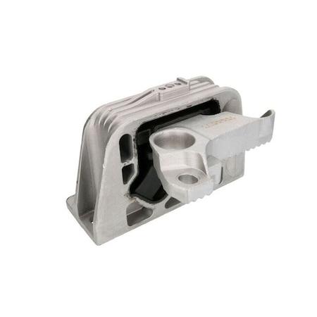 Suport motor RENAULT MASTER III platou / sasiu (EV HV UV) 2.3 dCi FWD (EV0E EV0F HV0E HV0F UV0E UV0F) 2010 - prezent CORTECO 49361564