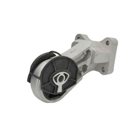 Suport motor OPEL MOVANO B platou / sasiu 2.3 CDTI [RWD] 2010 - prezent CORTECO 49361562