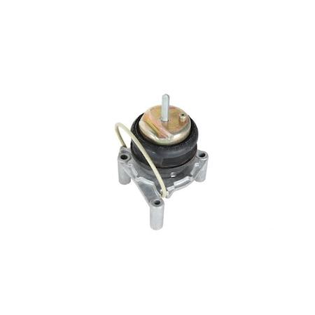 Suport motor SAAB 9-5 (YS3E) 2.3 t 1997-2009 CORTECO 49361609