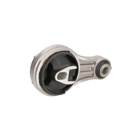 Suport motor RENAULT LAGUNA III Grandtour (KT0/1) 2.0 16V Hi-Flex (KT1H) 2007 - prezent CORTECO 49368611