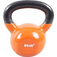 kettlebell 10 kg decathlon
