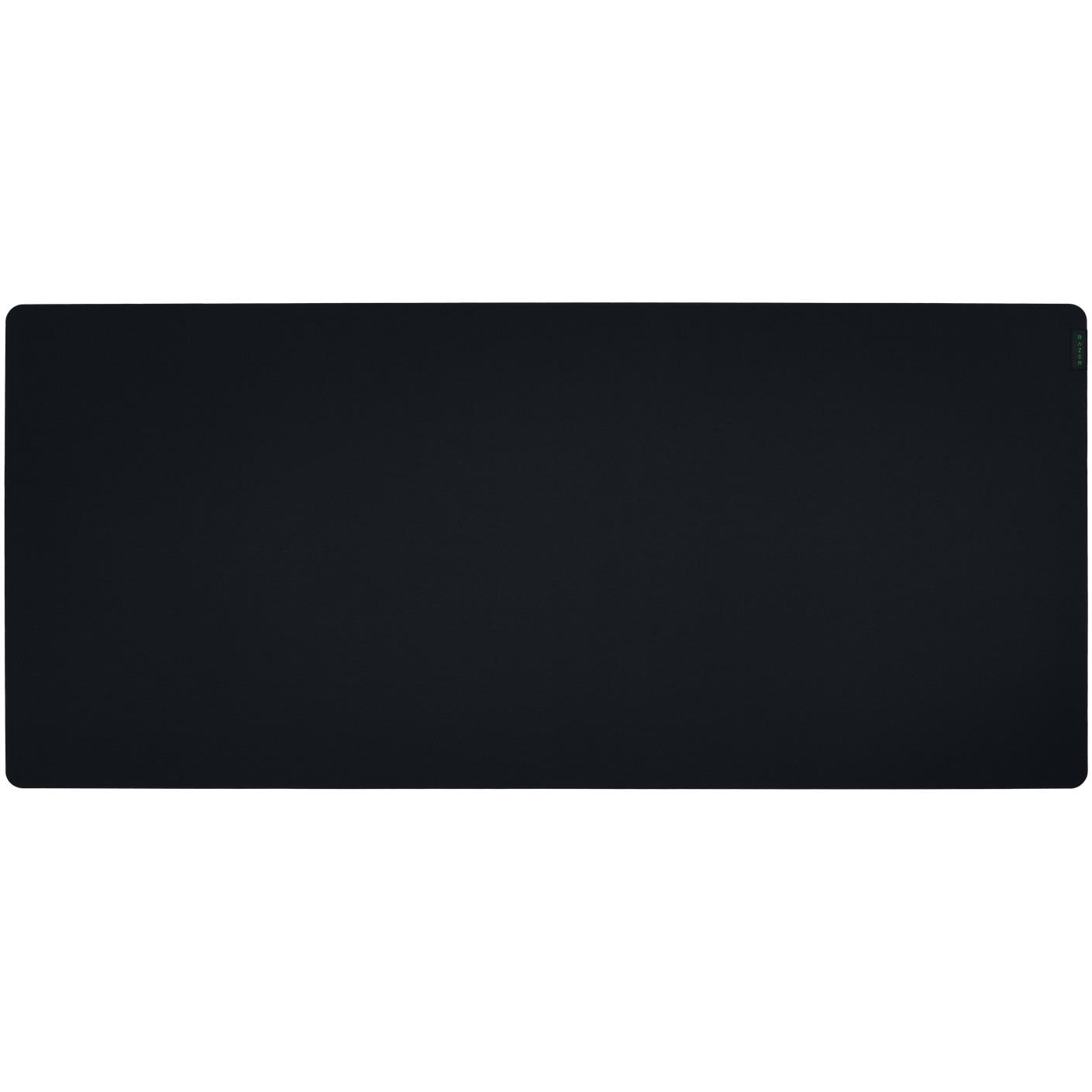 Fotografie Mousepad gaming Razer Gigantus V2 3XL