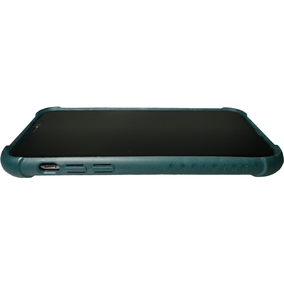Az öt legjobb iPhone 7 / Plus vékony tok, a bank megsértése nélkül