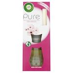 Air Wick pálcikás illatosító, Cseresznyevirág, 25 ml