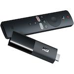 Xiaomi Mi TV Stick médialejátszó, Full HD, Chromecast, Hangvezérlés, Bluetooth, Wi-Fi, HDMI, Fekete