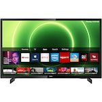 Philips 32PFS6805 Smart LED Televízió, 80 cm ,Full HD, pixel Plus HD, HDR10