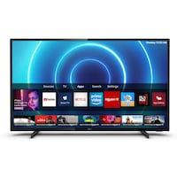 Philips 43PUS7505 Smart LED Televízió, 108 cm, 4K Ultra HD,HDR10+