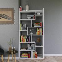 biblioteca leroy merlin
