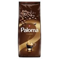 Douwe Egberts Paloma Classic szemes kávé, 1000 g