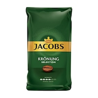 Jacobs Krönung szemes kávé, 1000 g
