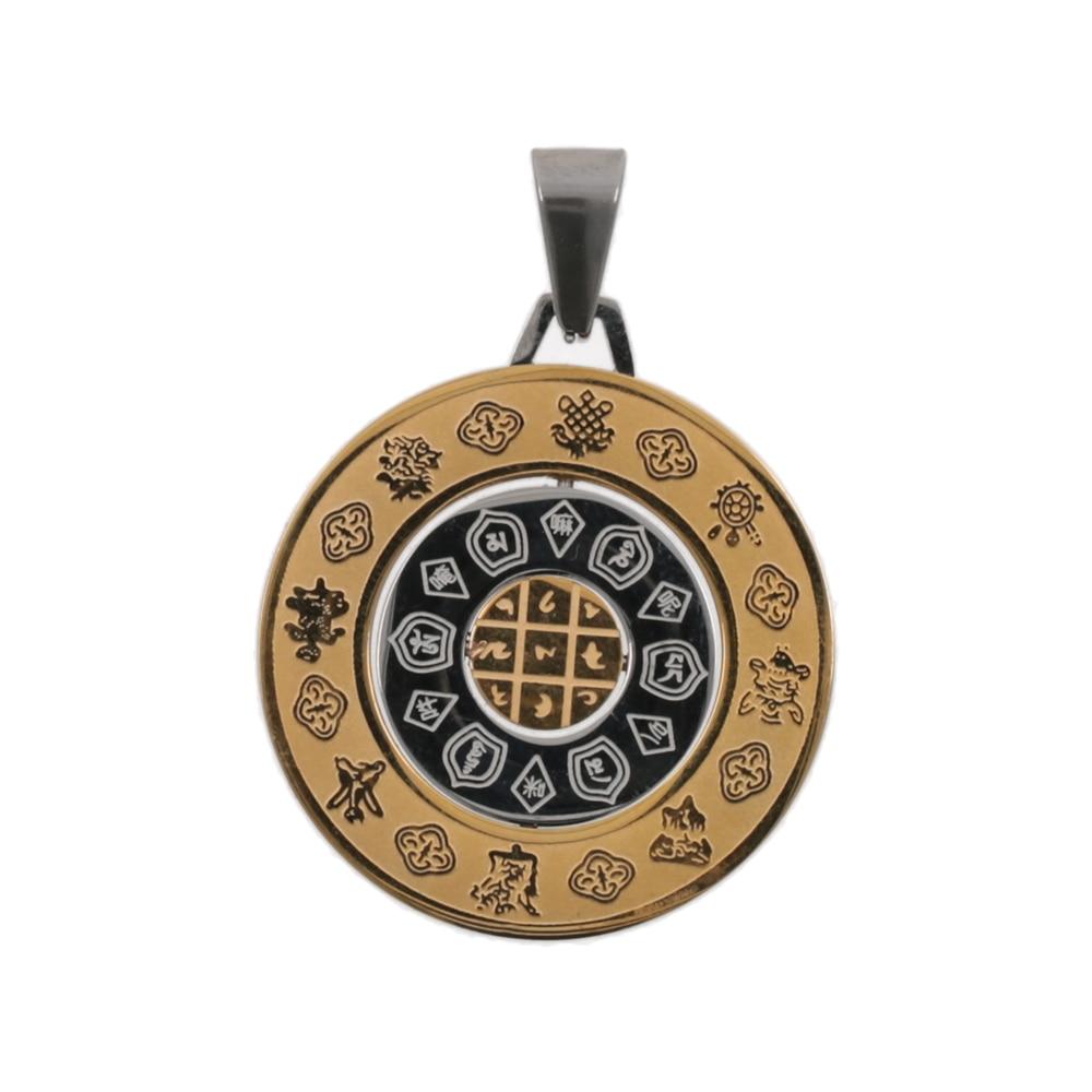 amuleta pentru pierderea in greutate)