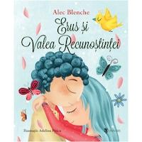 Erus si Valea Recunostintei, Alec Blenche