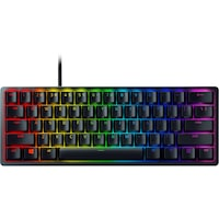 razer huntsman elite altex