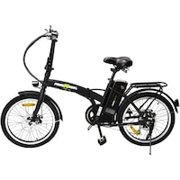 kit motor electric bicicleta