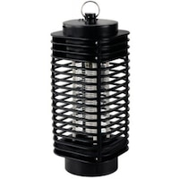 lampa anti insecte exterior