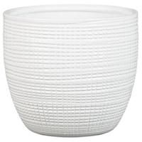 jardiniere ceramica ikea