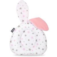 Honey-Bunny Párna 3 az 1-ben, Bellochi, Star Way
