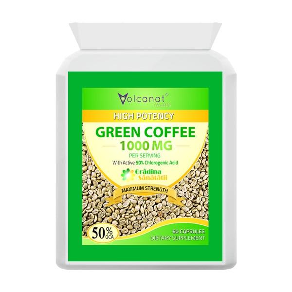 detox de colon și cafea verde)