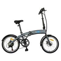 kit roata bicicleta electrica