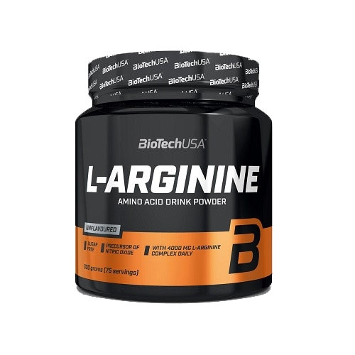 Muscletech, Seria Performance, VaporX5 Ripped, Strawberry Limeade, 6,50 oz (184 g)