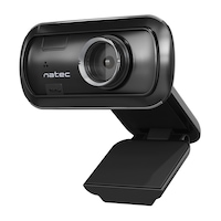 Natec Lori webkamera, Full HD