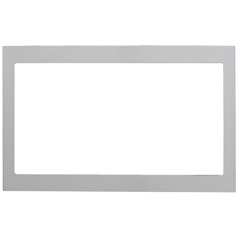 Fotografie Kit pentru incorporare cuptor cu microunde Beko, modelul MOB20231BG