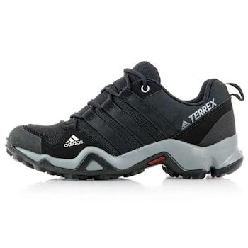 Спортни обувки ADIDAS TERREX AX2R K BB1935