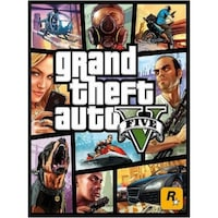 gta v altex