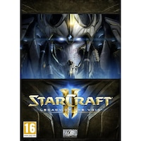 starcraft 2 altex