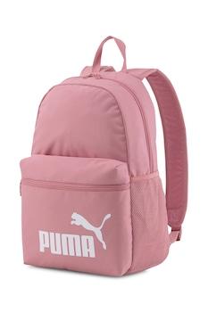Puma, Phase hátizsák logóval, Rózsaszín