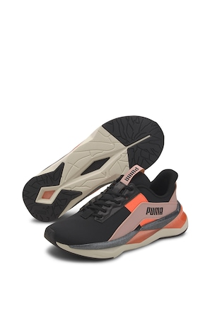 Обувки Puma LQDCELL Shatter XT
