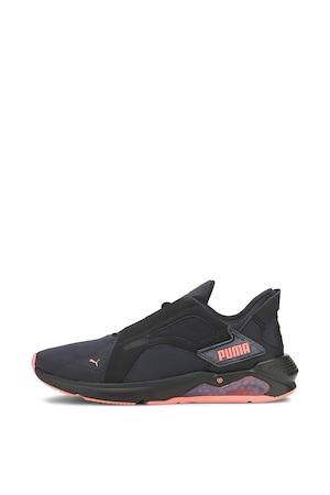 Обувки Puma LQDCELL Method Pearl